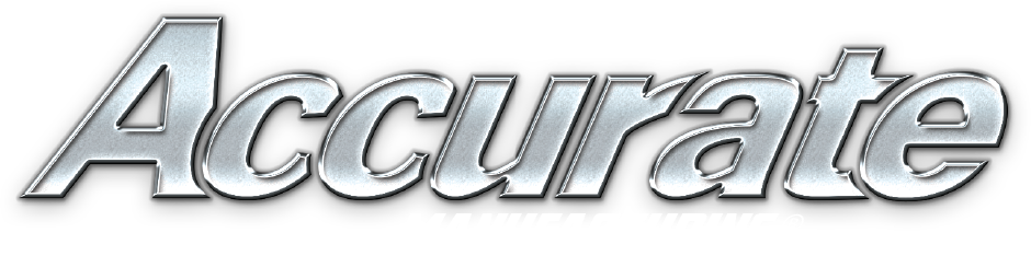 accurate manufacturing precision manufacturing excellence